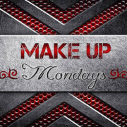 Make Up Mondays_Logo